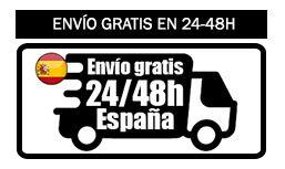 Envio Gratis España