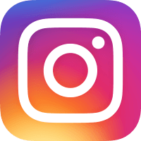 Instagram Logo for TOKYOTO