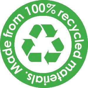 Maletas Hechas de plasticos reciclados (1)