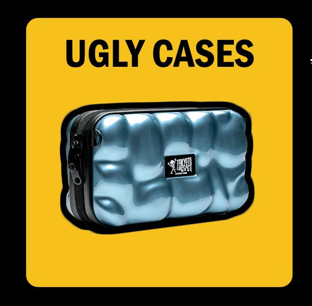 Mochilas Tokyoto Luggage